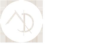 logo_bas
